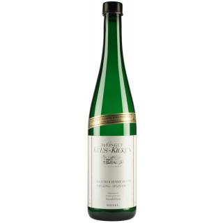 2018 Graacher Himmelreich Riesling Spätlese** süß - Weingut Kees-Kieren