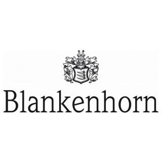 2015 Schliengen Spätburgunder Rotwein trocken VDP.Gutswein - Weingut Blankenhorn