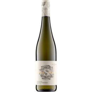 2019 Weisenheimer Gewürztraminer trocken - Weingut Schenk-Siebert