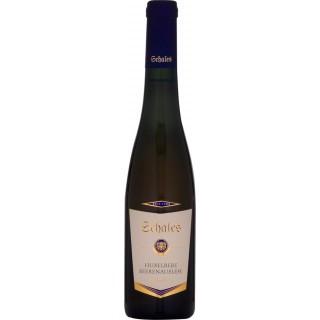 1989 - 30 Jahre nach dem Mauerfall edelsüß 0,375 L - Weingut Schales