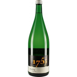 2018 Nahe Riesling trocken 1L - Weingut Schmidt