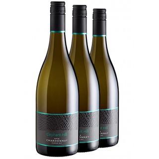 "15% Rabatt ""Chardonnay-Paket"" - Elephant Hill"