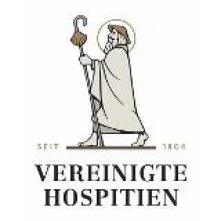 2014 Scharzhofberger Riesling Spätlese -Magnumflasche- süß 1,5 L - Weingut Vereinigte Hospitien