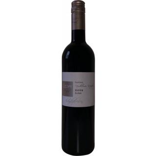 2017 Domina RZ 0,2 trocken - Weingut Glaser
