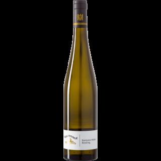 2016 Stettener Häder Riesling Trocken - Weingut Karl Haidle