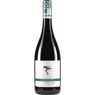 2015 Pinot Noir vom Löss VDP.Gutswein trocken - Weingut Siegrist