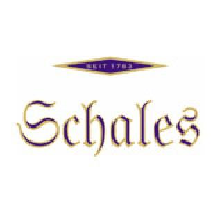 2018 SCHALES Rivaner trocken - Weingut Schales