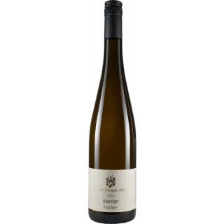 2016 Kerner trocken - Weingut Seufert
