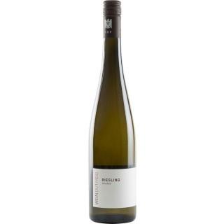 2017 Riesling trocken VDP.Gutswein BIO - Weingut Heid