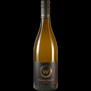 2018 Chardonnay trocken - Weinmanufaktur Weyer
