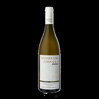 Ehrenhausen Chardonnay trocken - Erzherzog Johann Weine