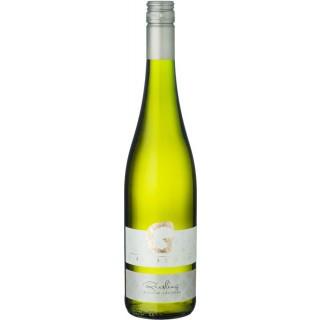 2019 Riesling Auslese edelsüss - Weingut Grosch