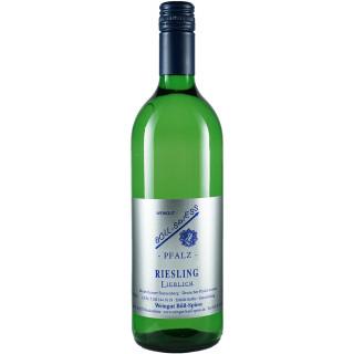 2018 Riesling Spätlese lieblich - Weingut Böll-Spieß