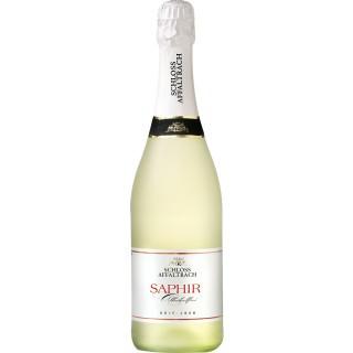 Schloss Affaltrach Saphir alkoholfrei - Weingut Schloss Affaltrach