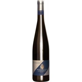 2016 Weißer Riesling Spätlese Heilbronn a.N. - VDP.Ortswein - Weingut Kistenmacher-Hengerer