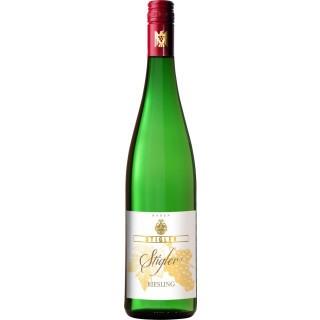 2019 STIGLERs Riesling VDP.GUTSWEIN trocken - Weingut Stigler