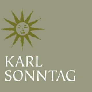 2017 Crémant brut - Weingut Karl Sonntag