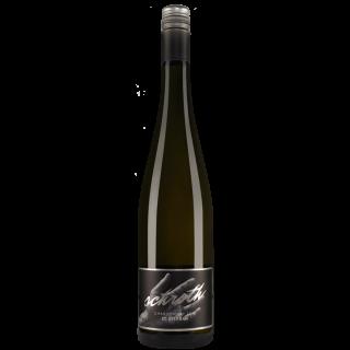 2017 Asselheim St. Stephan Chardonnay trocken - Weingut Michael Schroth