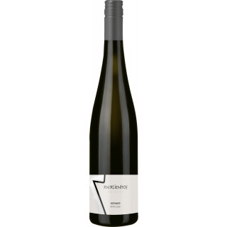 2018 Kerner Spätlese lieblich - Weingut Amalienhof