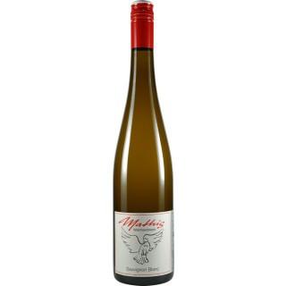 2019 Sauvignon Blanc trocken - Weingut Mathis