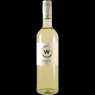2017 Kerner süß - Weinmanufaktur Weyer