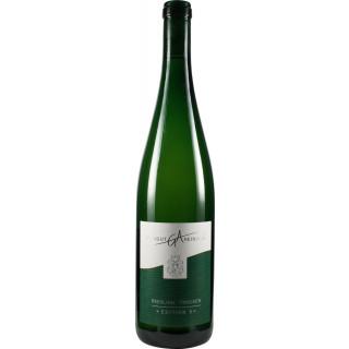 2003 Riesling >Edition S< trocken - aus der Schatzkammer - Weingut G.A. Heinrich