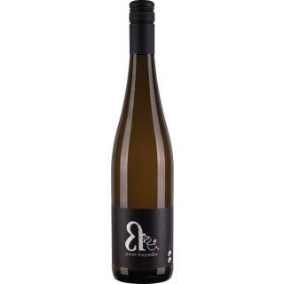 2018 Grauer Burgunder Landwein trocken - Weingut Lukas Krauß