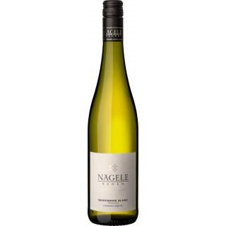 2018 Michelfelder Himmelberg Sauvignon Blanc trocken - Weingut Nägele