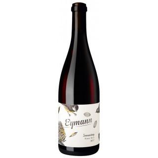 2017 Sonnenberg Pinot Noir trocken BIO - Weingut Eymann