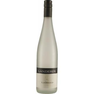2020 LaSecco - Weingut Landerer