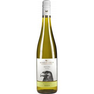 2019 Klingelberger Riesling trocken - Weinmanufaktur Gengenbach