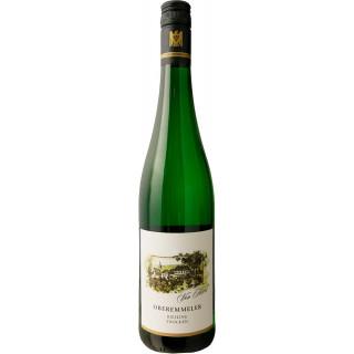 2019 OBEREMMELER Riesling VDP.Ortswein trocken - Weingut von Hövel