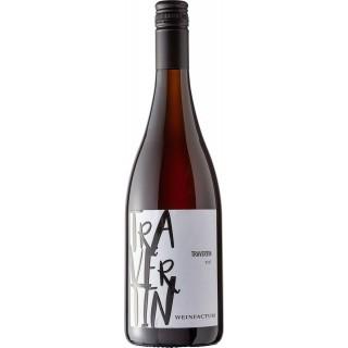 Travertin Rosé ** trocken - Weinfactum