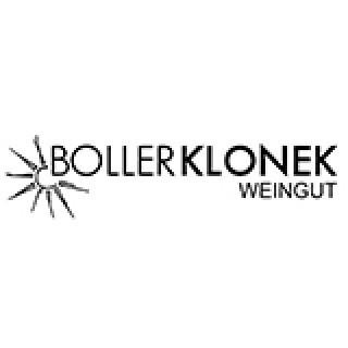 Scheurebe Winzersekt halbtrocken - Weingut Boller Klonek
