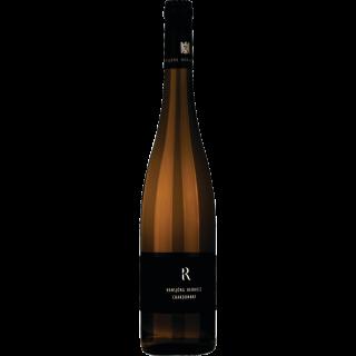 2016 Chardonnay R Trocken - Weingut Ökonomierat Rebholz