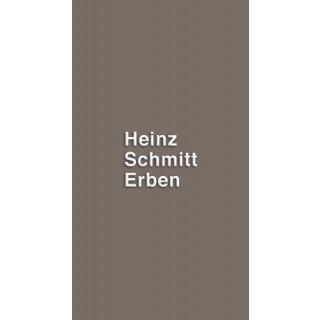 2017 neumagener Rosengärtchen Riesling Spätlese feinherb - Weingut Heinz Schmitt Erben