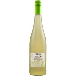 2018 Rüblini Secco - Weingut Thomas-Rüb