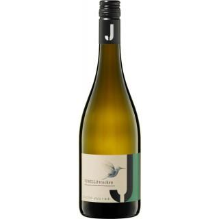 2019 Vinello Secco trocken - Weingut Julius