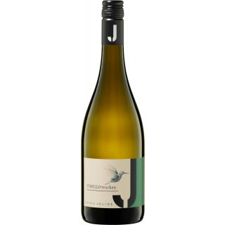 2019 Vinello trocken Secco BIO - Weingut Julius