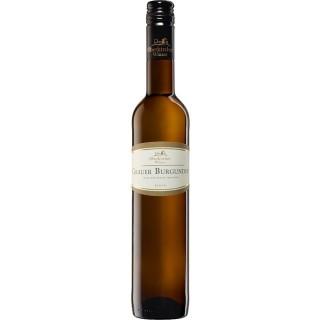 2019 Vinum Nobile Grauer Burgunder trocken 0,5 L - Oberkircher Winzer