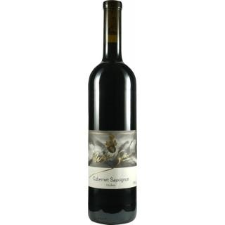 2016 Diedesfelder Rebstöckel Cabernet Sauvignon trocken Bio - Weingut Winfried Seeber