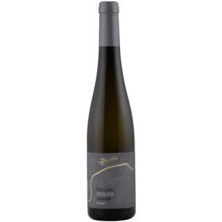 2015 Wintricher Großer Herrgott Riesling Auslese lieblich 0,5 L - Weingut Heiden