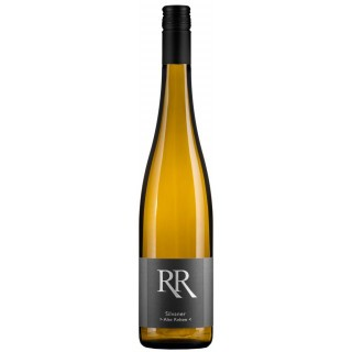 2019 Riesling -Kabinett- fruchtsüß - Weingut Richard Rinck