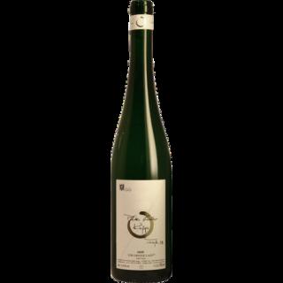 2018 Ayl Kupp Riesling Faß 18 GG Trocken - Weingut Peter Lauer