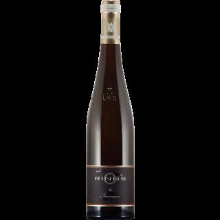 2016 Saumagen Riesling VDP.Großes Gewächs Trocken - Weingut Rings