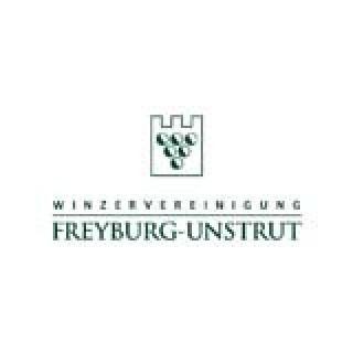 2017 André trocken - Winzervereinigung Freyburg-Unstrut