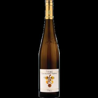 2019 Birkweiler Kastanienbusch Riesling VDP.Großes Gewächs trocken - Weingut Ökonomierat Rebholz