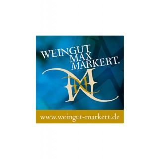 2017 Eibelstadter Teufelstor Riesling Sekt brut - Weingut Max Markert