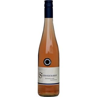 2019 Spätburgunder rosé feinherb - Weingut Schweickardt