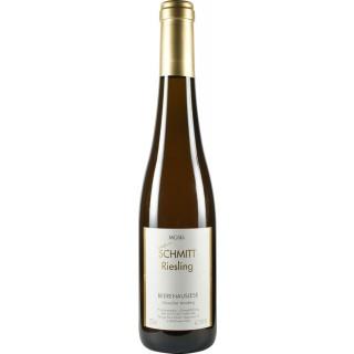 2006 Schweicher Annaberg Riesling Beerenauslese 0,375 L - Weingut Heinz Schmitt Erben